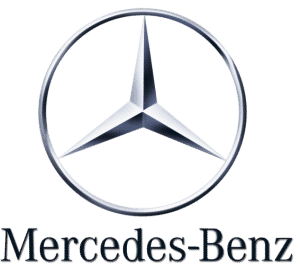 kisspng-mercedes-benz